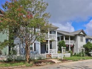 437 Grant Street SE Image2