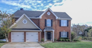 1215CrabappleLakeCir-2