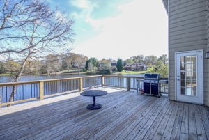 1215CrabappleLakeCir-27