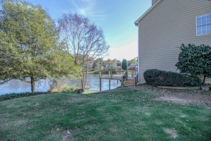 1215CrabappleLakeCir-28