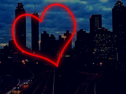 Valentine's Day Atlanta Image1