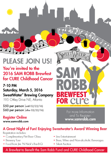 2016-Brewfest-Invitation