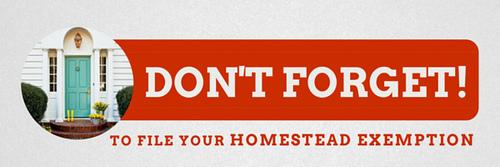 homestead-exemption-image-1