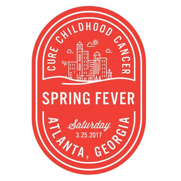 email-blast-february-2017-image-1-spring-fever
