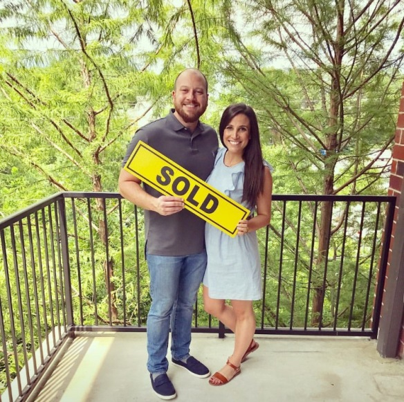 Kristina & Trevor Closing Image1.jpg